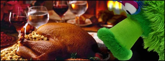 phanatic turkey