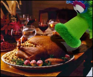 Phanatic2Turkey