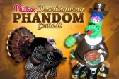 Thanksgiving2Phandom