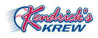 kendrick_200x78