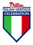 Italianheritagelogo