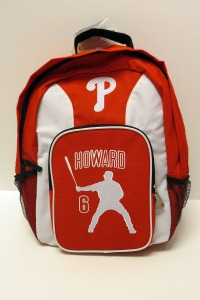 HowardBackpack