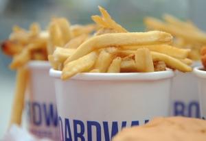 Fries8682