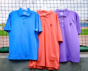 GolfShirts1990